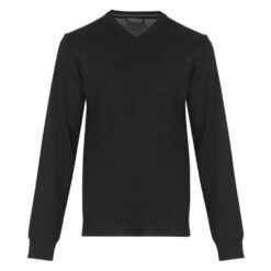 Casual Friday Pullover 500944 Sort
