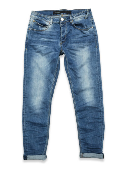 Gabba Jeans REY K2614 Lt