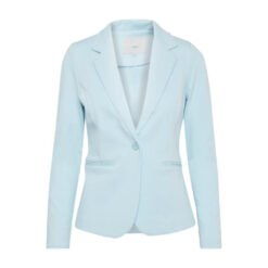 ICHI KATE Blazer Skyway Solid