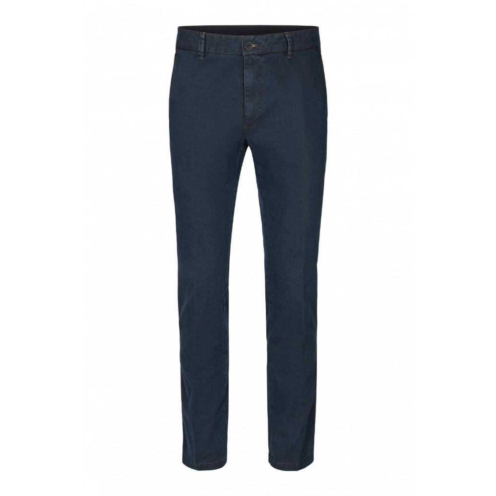 Sunwill Chino Dark Blue 13158-6853-415