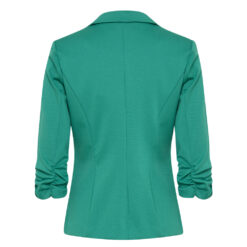 Fransa ZABLAZER 1 Blazer Jolly Green