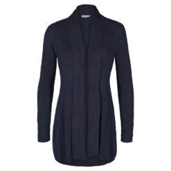 Fransa ZUBASIC 61 Cardigan Navy