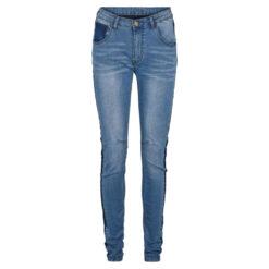 Intown Jeans ROXY Blue Light 191101