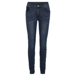Intown Jeans ROXY Blue Middle 191101