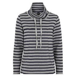 Intown Sweatshirt 191434 Navy