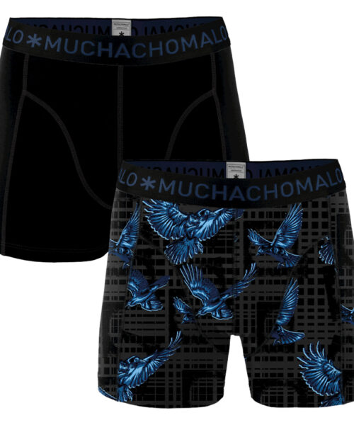 Muchachomalo Tights 1010RAVE01
