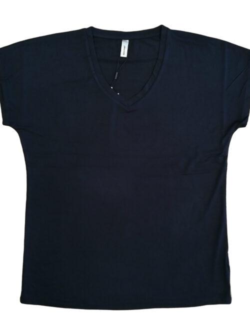 Soyaconcept T-shirt SC-MARCIA 32 Navy