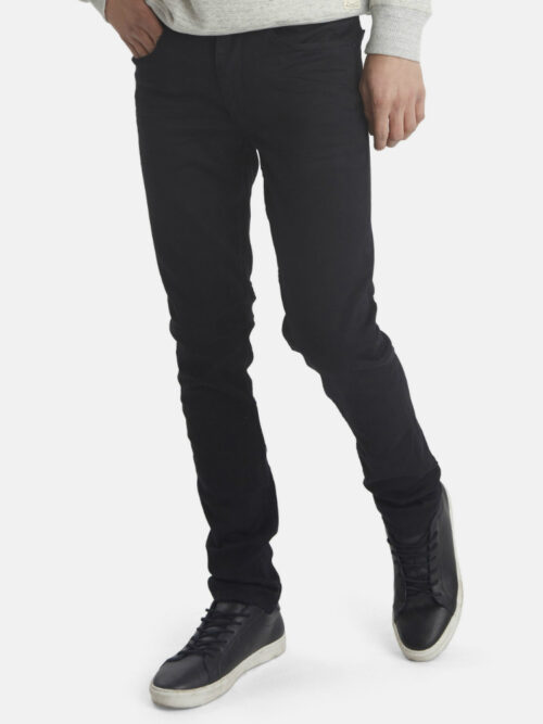 Blend Multiflex Jeans Black