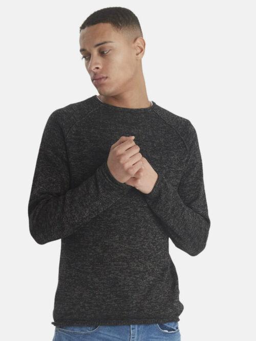 Blend Pullover 20702690 Black