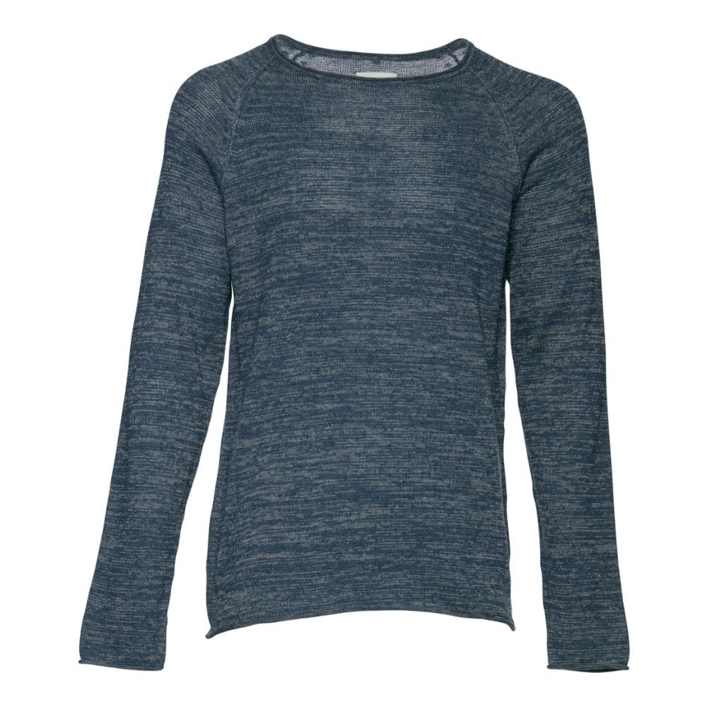 Blend Pullover 20702690 Ensign Blue