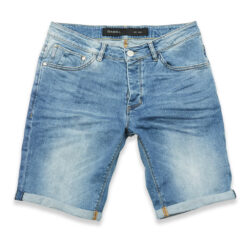 Gabba Jason Shorts K2614 Lt