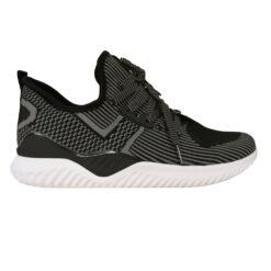 NONATION Sneakers NEGRIL Black