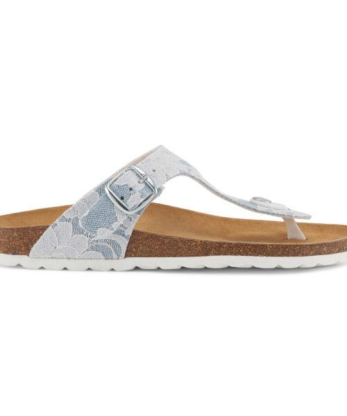 Nonation COVADONGA Sandal