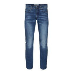 Sunwill Super Stretch Jeans 494-7298 Light used wash