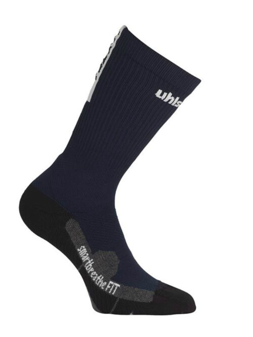 Uhlsport TUBE IT SOCKS navy-white