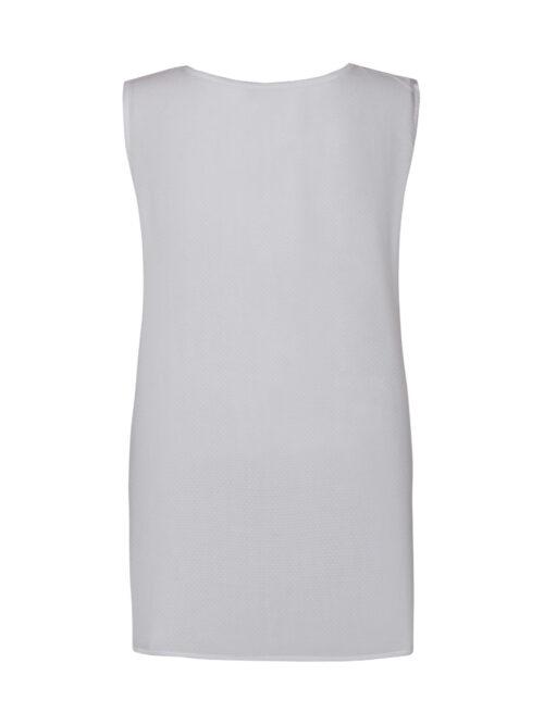 ZE-ZE Nordic MAVIS 398 Bluse