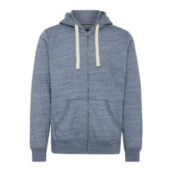 Blend NORTH Sweatshirt NOOS Dark Navy Blue