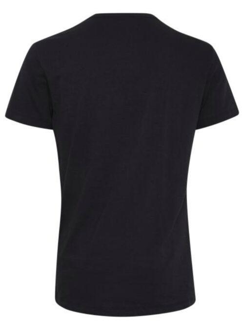 Blend T-shirt 20709233 Dark Navy Blue