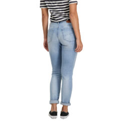 Garcia Jeans Celia Superslim Light Used