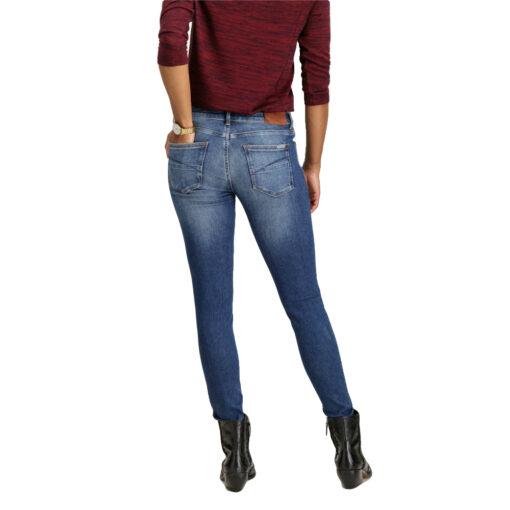 Garcia Jeans Rachelle Superslim Medium Used 7451