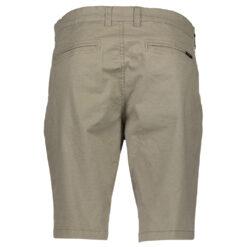 Jacks Chino Shorts 3-51305 Sand