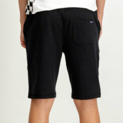 Garcia Boys Shorts E93514 Black