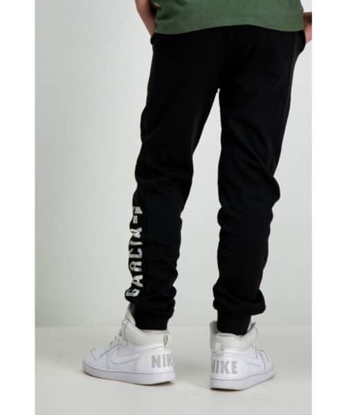 Garcia Boys Sweatpants B93718 Black