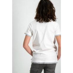 Garcia Boys T-shirt A93405 White