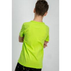 Garcia Boys T-shirt E93400 Grass green