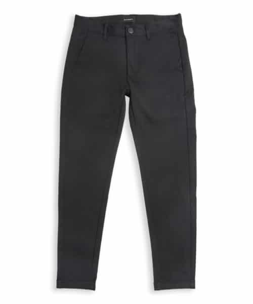 Gabba Rome Pants KD3950 Black