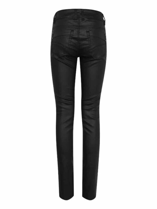 Fransa FXTALIN 1 Pants Black