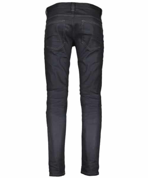 Lindbergh Black Superflex Jeans OB
