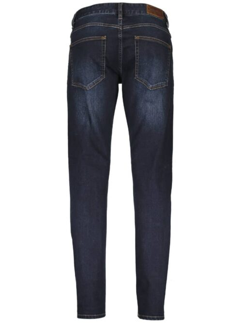 Lindbergh Blue Jeans Slight Wash