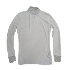 Soyaconcept SC-RYAN 4 T-shirt Sort