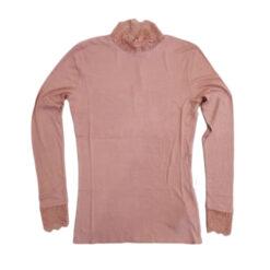 Soyaconcept SC-RYAN 4 T-shirt Rosa