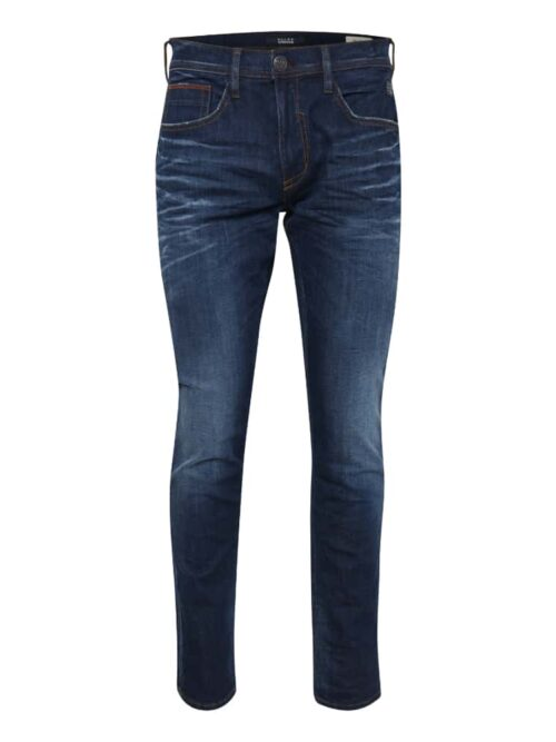 Blend Jeans 20708508 Denim Dark Blue