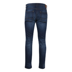 Blend Jeans 20708508 Denim Dark Blue