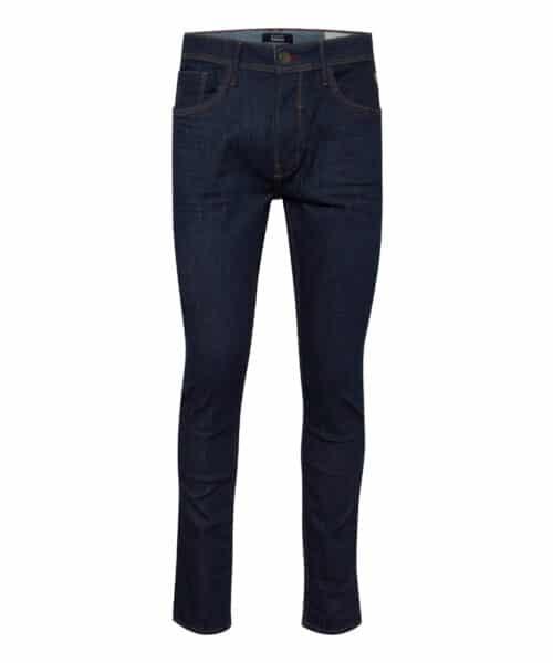 Blend Multiflex Jeans 20708510 Denim Dark Blue