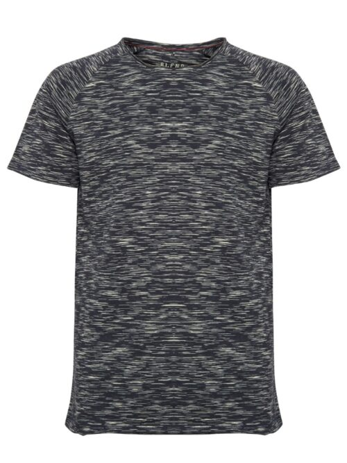 Blend T-shirt 20708610 Dark Navy Blue