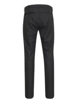 Casual Friday Pants 20502990 Night Navy