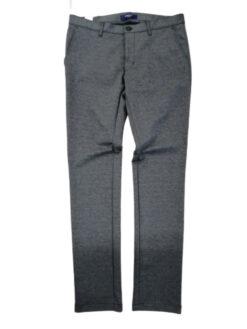 Sunwill Performance Pants 42517-7465 Grey