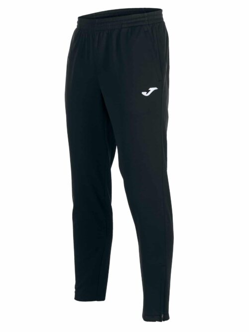 JOMA Long Pants NILO Black