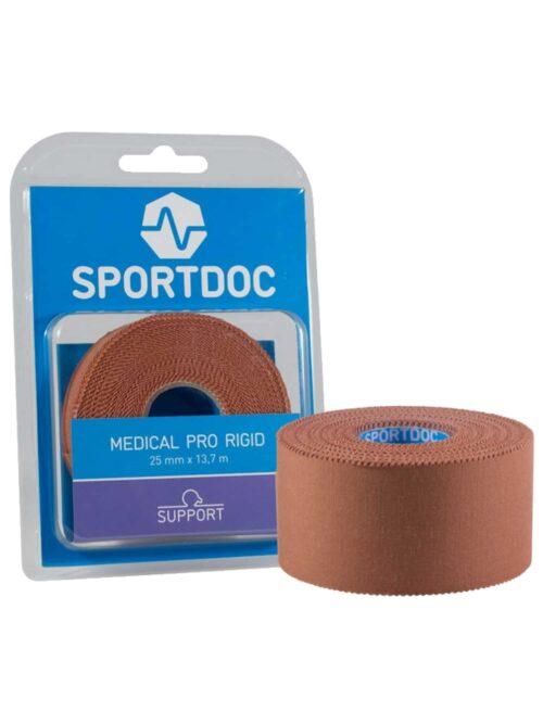 Sportdoc Medical Pro Rigid 38 mm