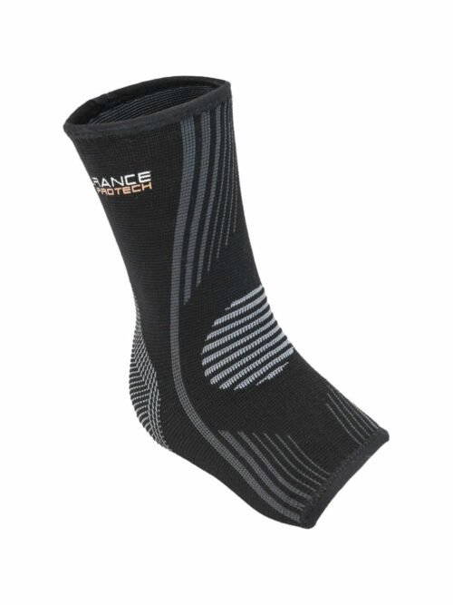 Endurance Protech Ankle Compression