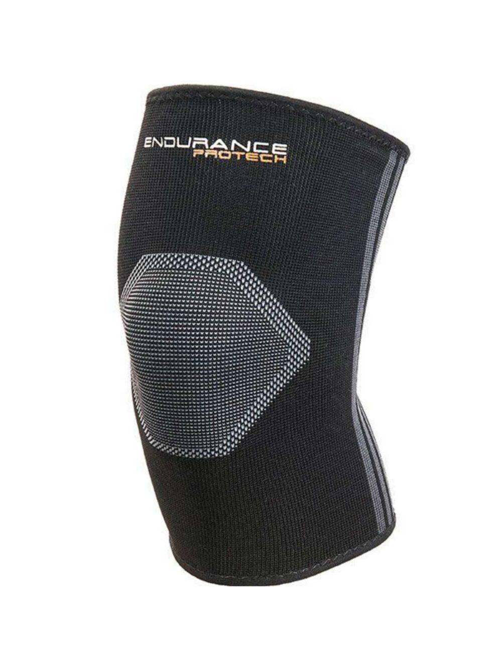 Endurance Protech Knee Compression