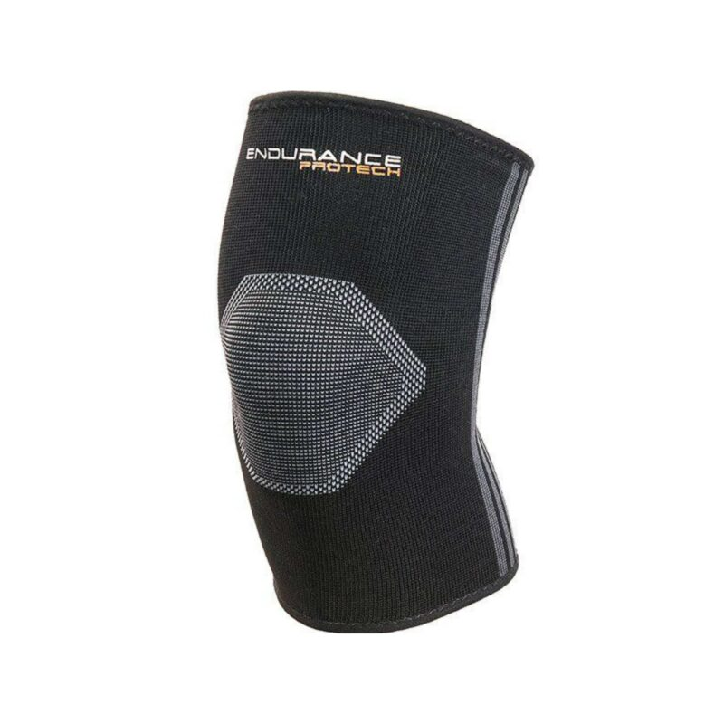 Endurance Protech Knee Compression