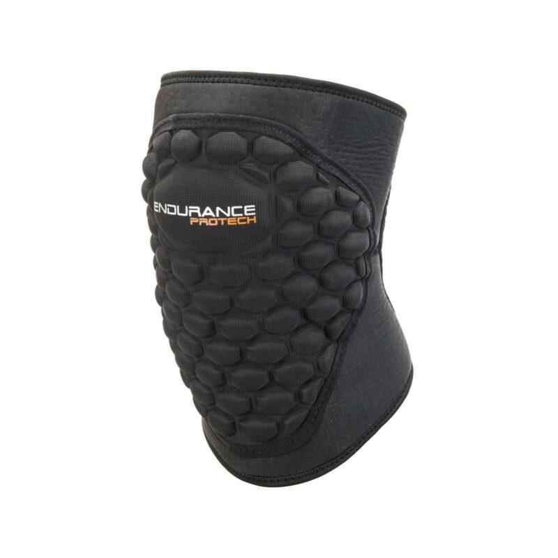 Endurance Protech Knee Protection