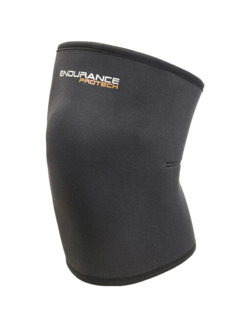 Endurance Protech Neopren Knee Support