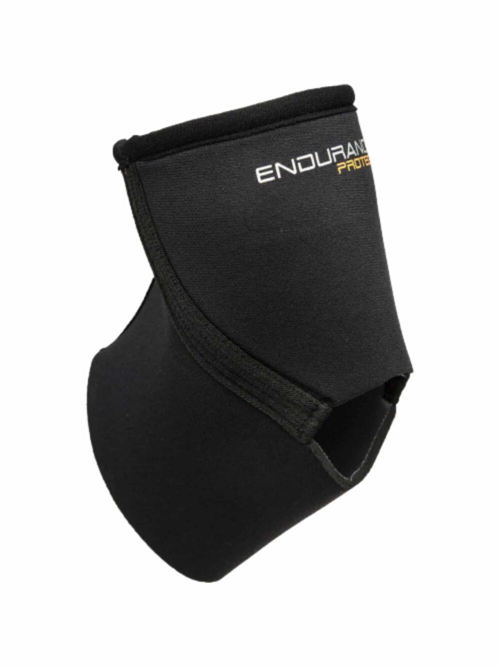 Endurance Protech Neoprene Ankle Support