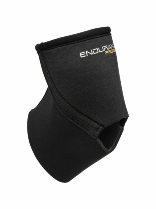 Endurance Protech Neoprene Ankle Support